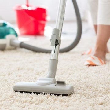 Our carpet cleaning solutions have shown remarkable results in treating different kinds of stains and fabrics. You can rely on our service entirely, and we will deliver the best results. Our company has the best cleaning agents and equipment.